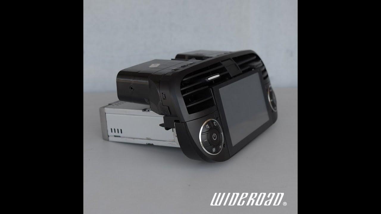 new fiat abarth 500 automobile dvd gps navigation changed. Black Bedroom Furniture Sets. Home Design Ideas