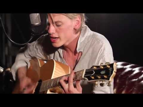 Jamie Campbell Bower - Better Man