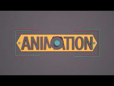 Motion in Cinema 4d