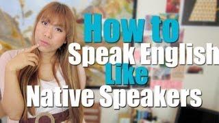 Học Tiếng Anh thật dễ