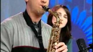 Douglas Lira Deus Do Impossivel Caixa De Música