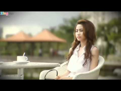Ta Mãi Bên Nhau - Ngô Kiến Huy - Ngân Khánh [Clip hot ]