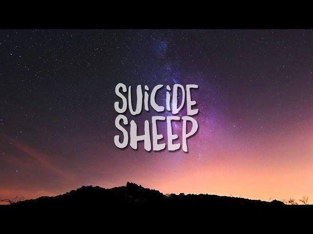 Jack Haining - Embers (Rameses B Remix)