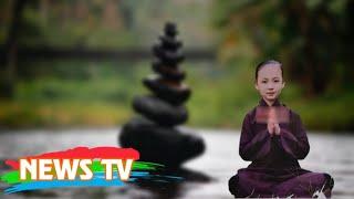 Sự thật cô bé Việt Nam nhớ rõ chuyện từ ... 3 kiếp trước (P7)