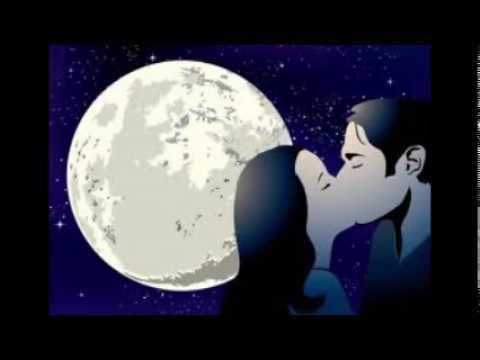 como esquecer o beijo que voce me deu