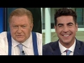 Beckel, Watters debate the Washington Post report