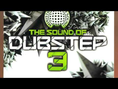 28 - Higher - The Sound of Dubstep 3
