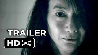Rigor Mortis Official Trailer #1 (2014) - Hong Kong Horror Movie HD