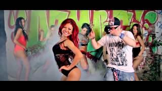 Mc Masu-Haide ,Haide ( Video Oficial ) +18