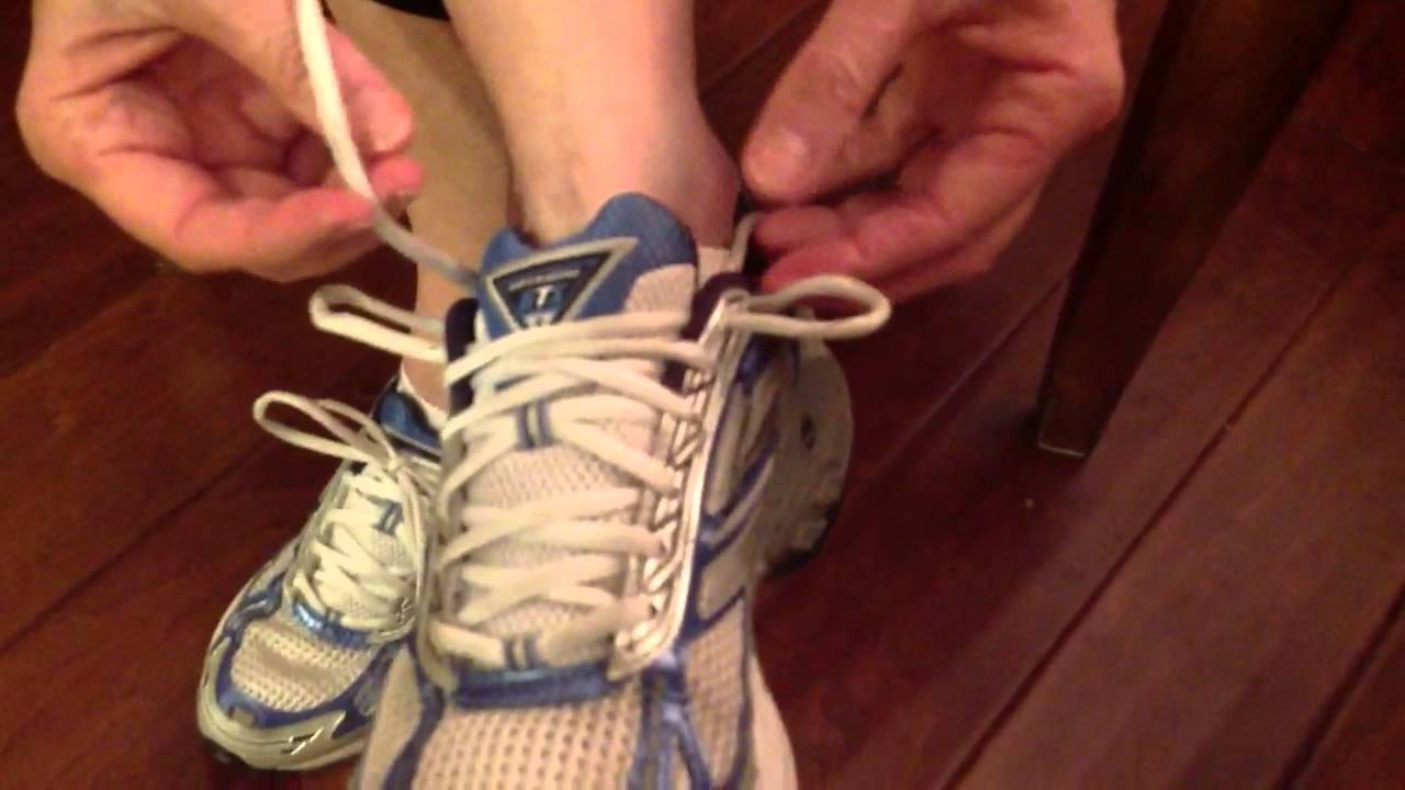Why Are Shoelaces Too Long In New Shoes