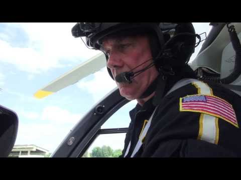 Lebanon, Tennessee: Generations in Flight- Official Trailer