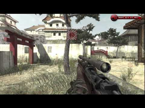 OwN Rx | LIVE Commentary FFA Cod5 -
