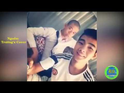 Giang Hồ Hải Phòng đòi chém chết hot boy xăm trổ