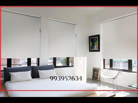 Moldes cortinas de sala imagui for Como hacer cortinas para salon