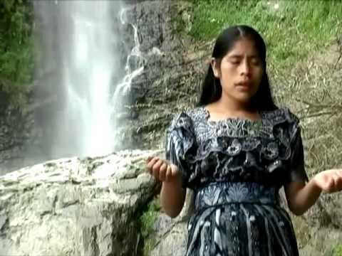 MARIA ELENA LOPEZ  LA MUJER SABIA