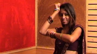 Nice Hindi Bollywood Songs 2013 Hits Free Video Indian