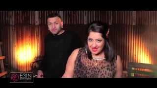 Baa Farke - Dj Jaz B Featuring Jazz Sahota - Official Video