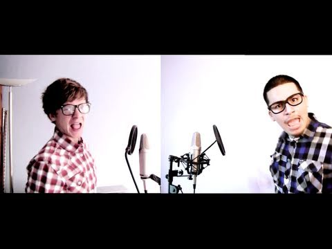 The Lonely Island - Motherlover (feat. Justin Timberlake), Anth &amp; Conor Maynard would like to wish all the beautiful mothers out there, a happy mothers day ;) SHARE THIS ON FACEBOOK! http://on.fb.me/mcxKSh &quot;Conor May...