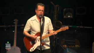 Violent Femmes (2014-07-03) Press Conference