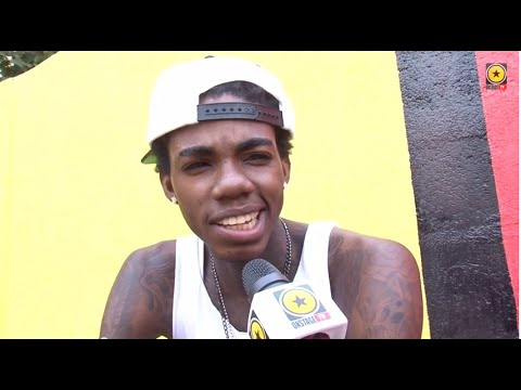 "Alkaline: ""what Is A Gage?"" 