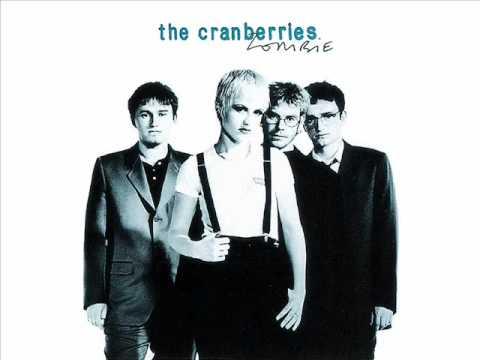 The Cranberries - Zombie (Remix Anni 90)