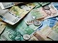 U.S. Dollar Collapse News! S. Korea, Indonesia, Malaysia, UAE and Democratic Republic Of Congo!