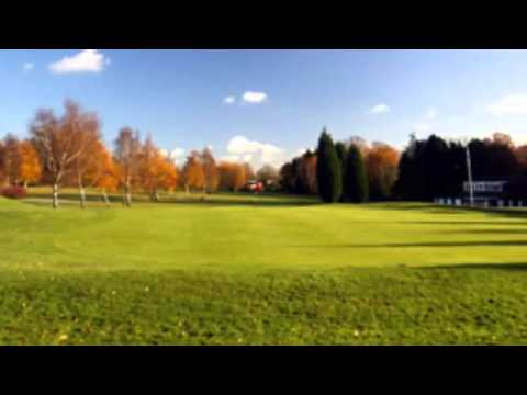 Haywards heath golf club Haywards Heath West Sussex