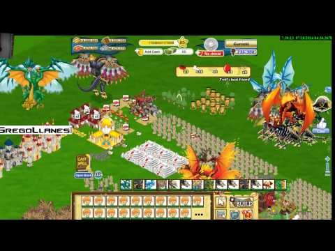 Social Empires Hack 2014 Cheat Engine 6.4
