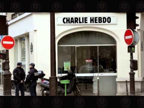 Tanggapan BKIM IPB terhadap Penistaan Nabi Muhammad SAW oleh Majalah satir Prancis, Charlie Hebdo