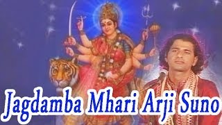 film jyoti mp3 song