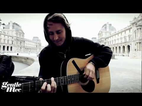 "Ben Howard ""Further Away"" -2ITHG--QRBg"
