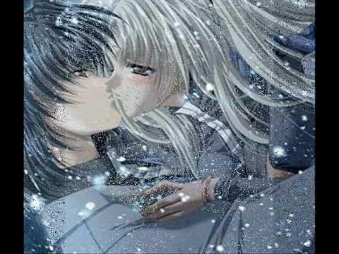 Canciones romanticas del amor wmv youtube