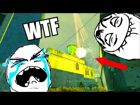TOP 10 WORST KILLSTREAKS EVER MADE BY INFINITY WARD IN CALL OF DUTY!