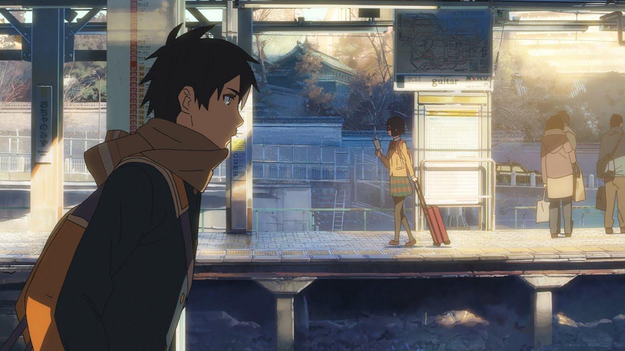 クロスロード (テレビドラマ)の画像 p1_36