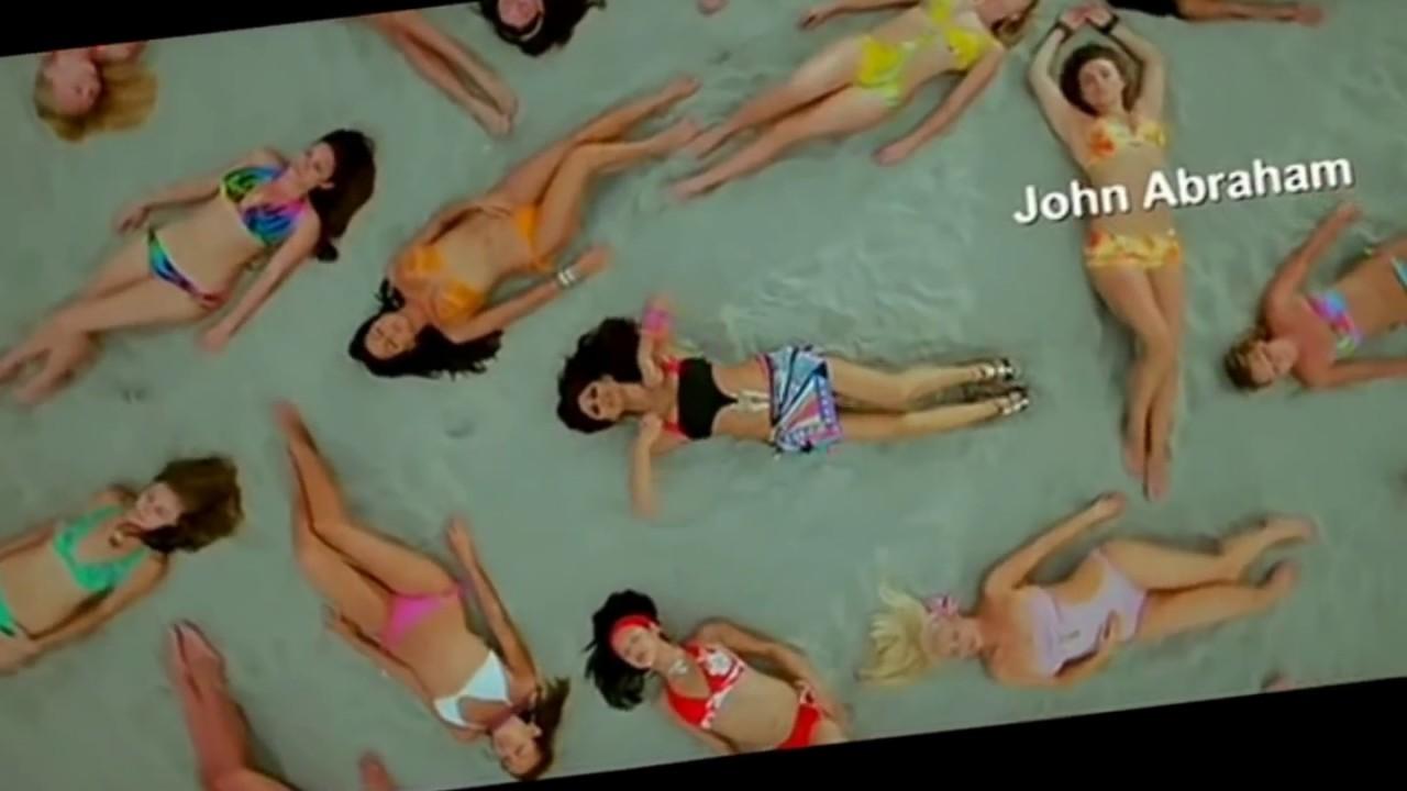 Displaying 13> Images For - John Abraham Body Dostana...