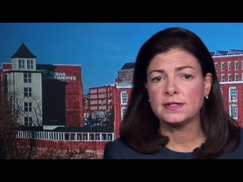Ayotte: 'Call a timeout' on Obamacare