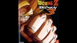 Top 10 Best Dragon Ball Z Games (2013)