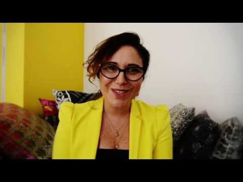 Maria Rita: Muitos Assuntos Completo