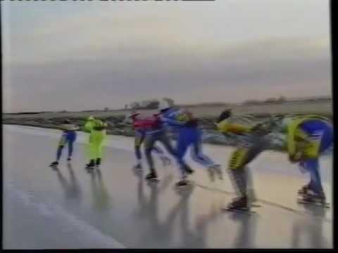 Elfstedentocht 1997 – deel #23