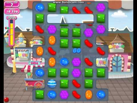 Candy Crush Saga game online game download reaches new levels of