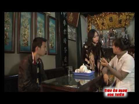 Thong diep cuoc song so 140
