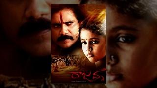 Proud Family Movie Full Movie Viooz Watch Best Movie Reviews