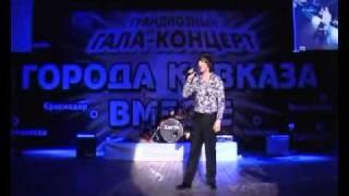 Эльдар Далгатов - Слёзы