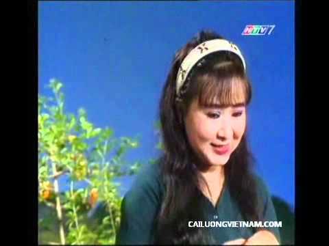Co Gai Tuoi Dau: Chau Thanh - Linh Hue