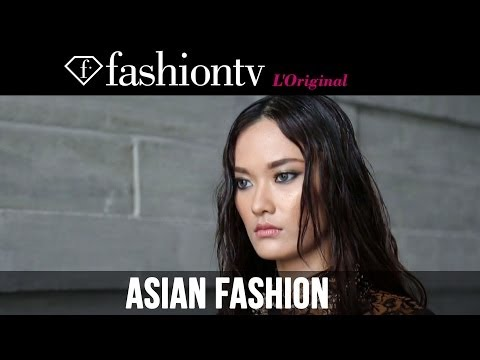 The Best of FashionTV Asia - February 2014