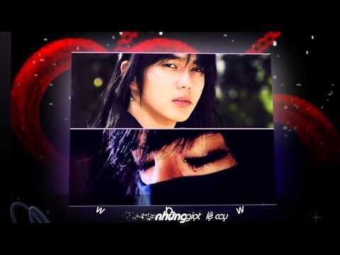 Yanoe song -Nhạc phim - Chiến binh Baek Dong Soo
