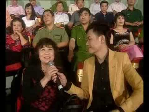 Gala 2014  Phut giay nay, co ai ngo chot den!