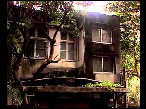 [Vietsub] Vườn Sao Băng 1 – Tập 10 (HuGe House@kitesvn.com)