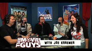 [WALT DISNEY PICTURES PRESENTS THE MOVIE SHOWCAST (w/Joe Krae...] Video
