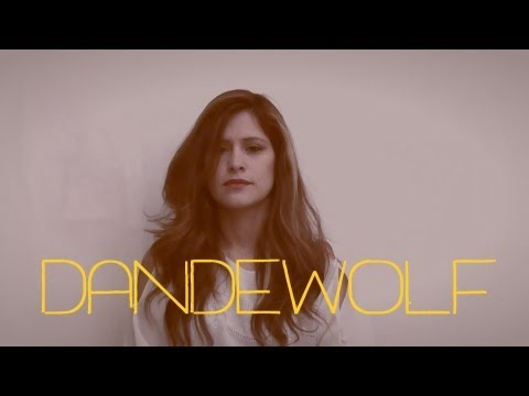 When it happens - Original Dandewolf Music Video